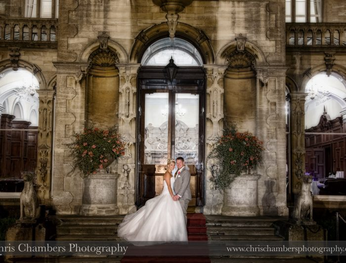 Stoke Rochford Hall Wedding Photography | John and Karen's wedding at Stoke Rochford Hall | Grantham Wedding Photographer