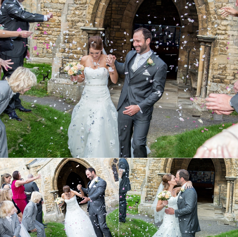Washingborough Hall's Wedding Photographs