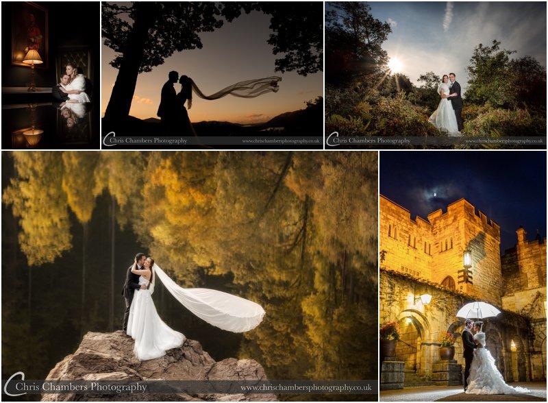 Wedding-photography-training
