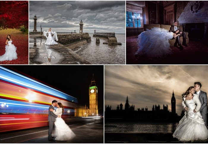 Wedding Photography training courses 2015 - Wedding photography training | Chris Chambers Training
