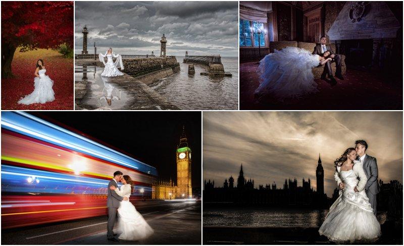 training courses wedding photography