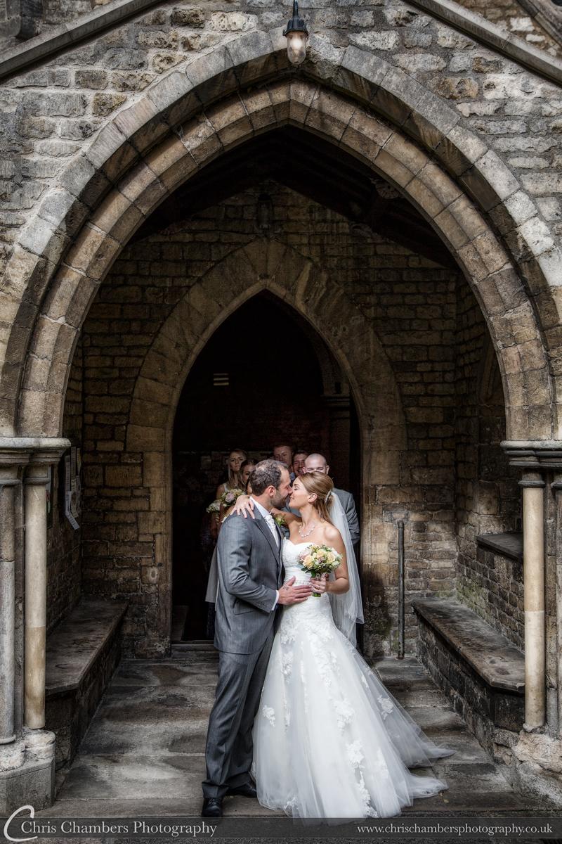 Washingborough Hall Wedding Photography Sam And Emma S