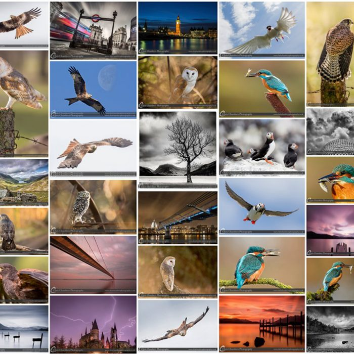 2014 Review - Some Personal photography projects... | West Yorkshire Photographer |Chris Chambers Photography