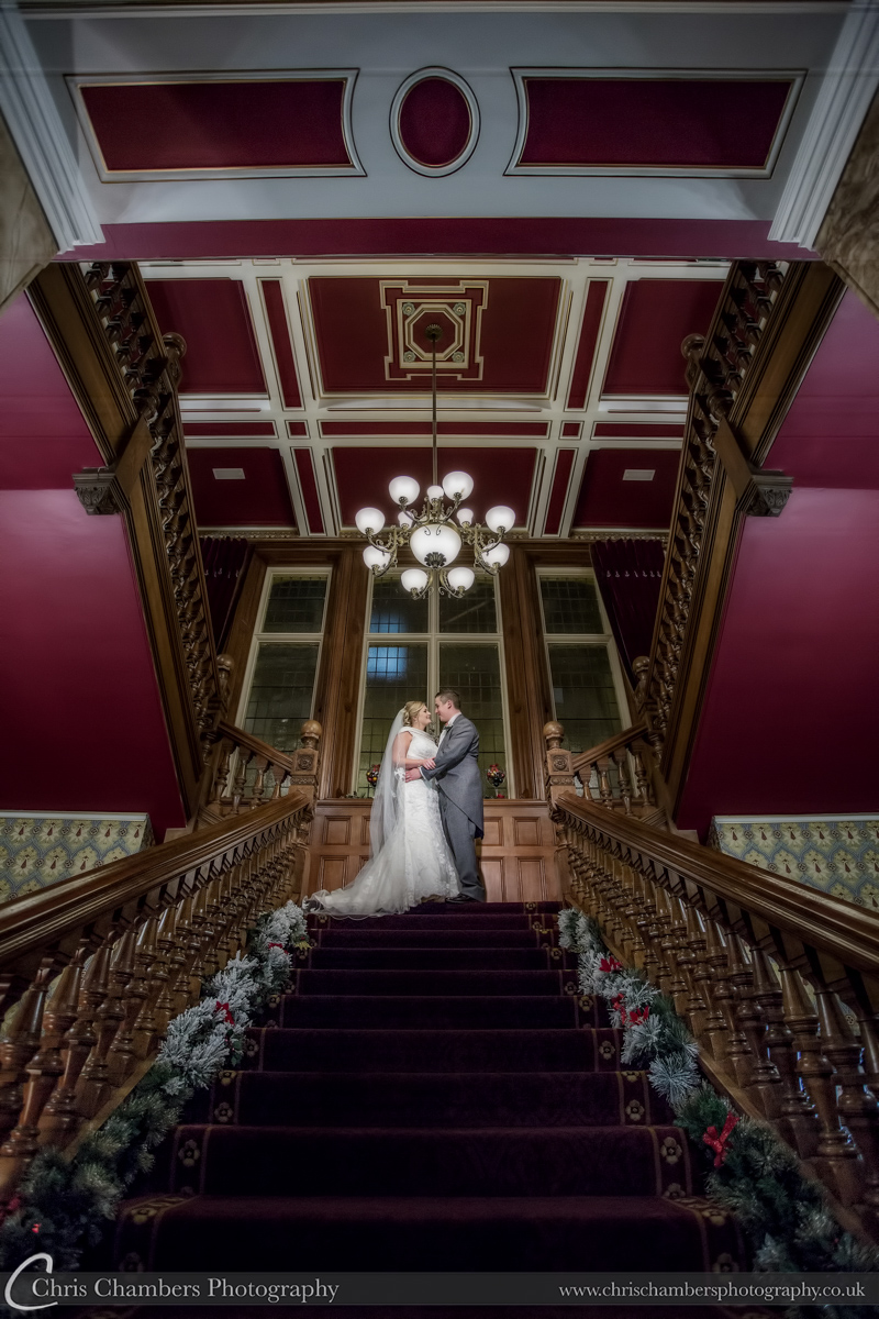 Rossington Hall Wedding photography | Rossington Hall Wedding photographs