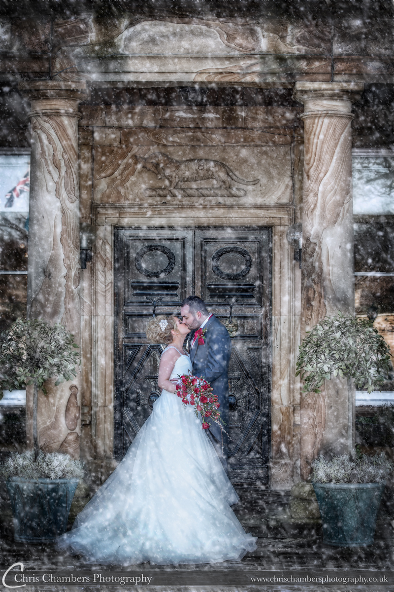 Walton-Hall-Wedding-winter-wedding-photography