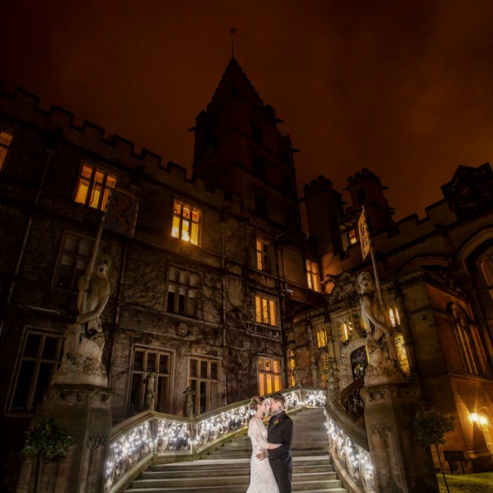 Carlton Towers wedding photography | Chris and Ali's Wedding Photographs at Carlton Towers | Yorkshire Wedding Photographer