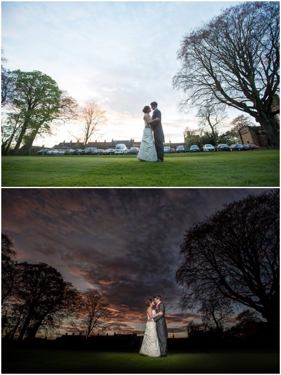 Yorkshire-wedding-photographer-The-old-lodge-Malton