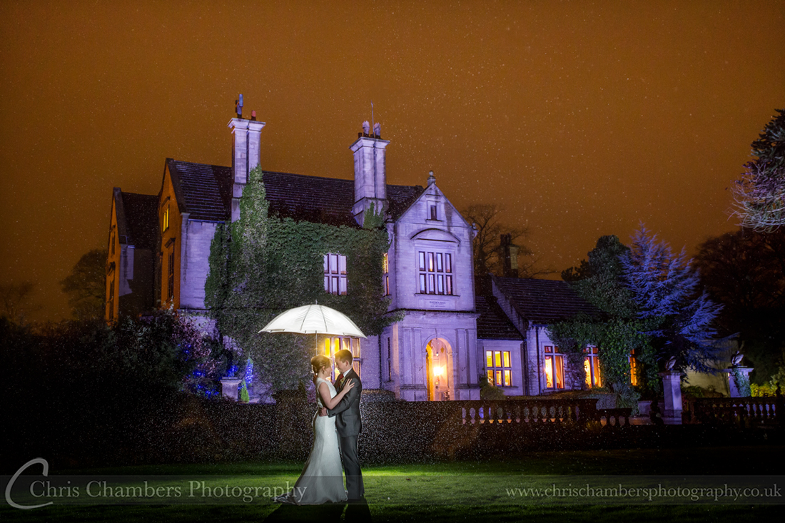 Bagden Hall wedding photography, Huddersfield wedding photographer Bagden Hall