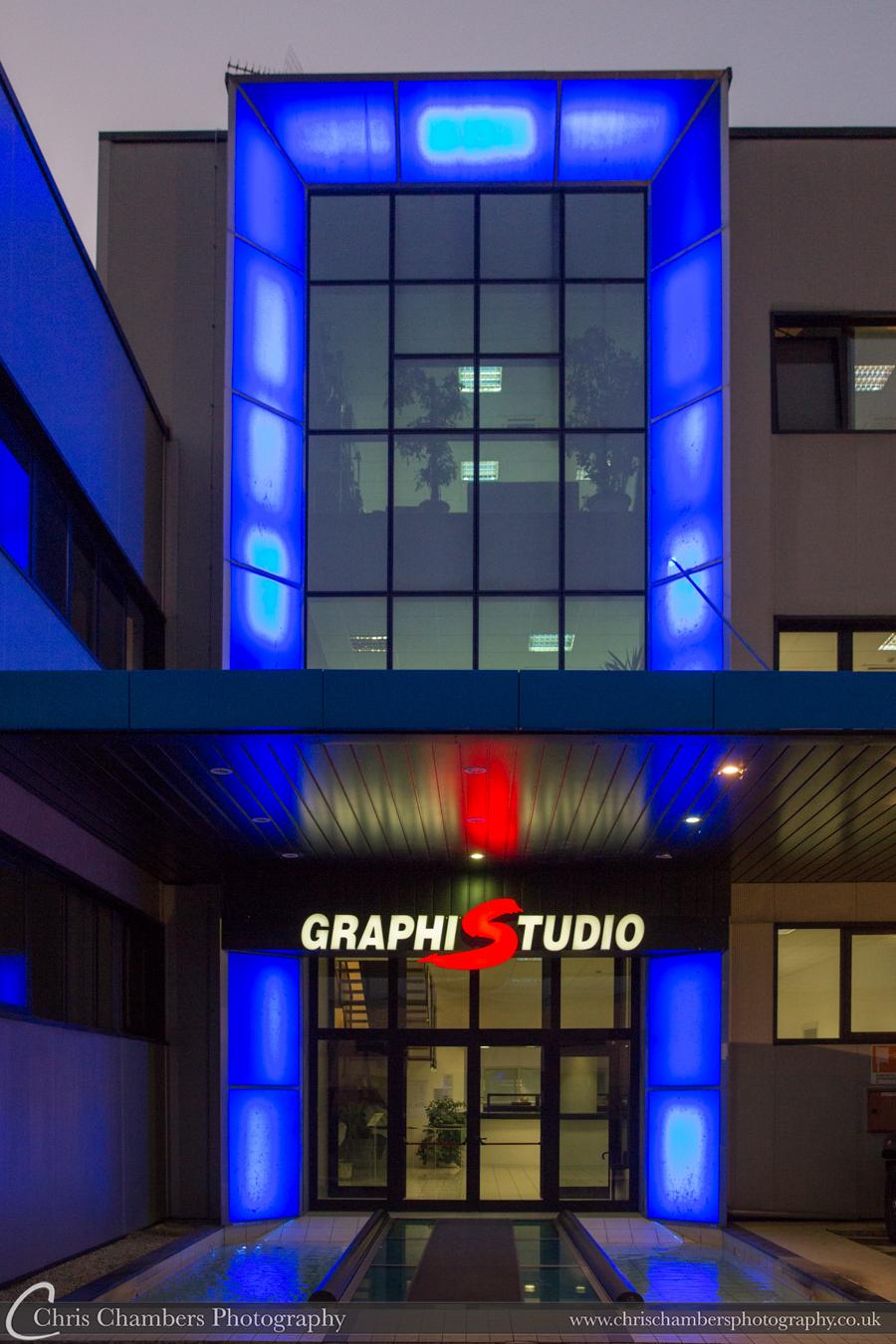 Graphistudio-weding-album-italian-storybook