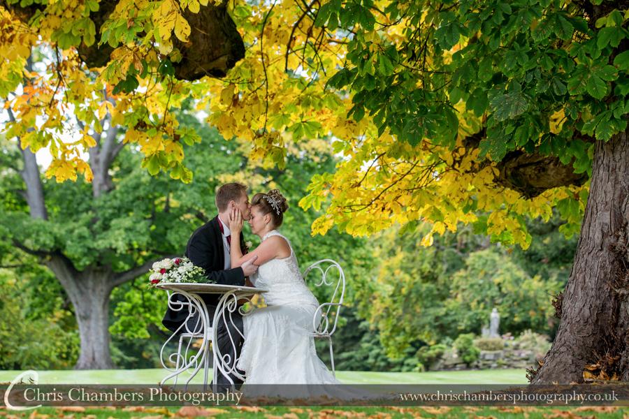 Hazlewood-Castle-Wedding-Photography-york-west-yorkshire-wedding-photographer