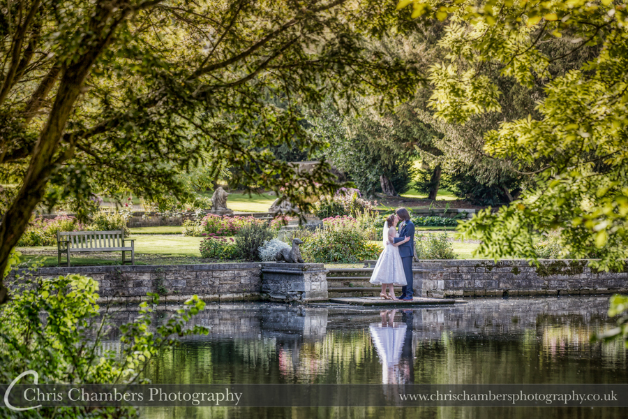 Monk Fryston Hall wedding photographer, wedding photography at Monk Fryston Hall Yorkshire.