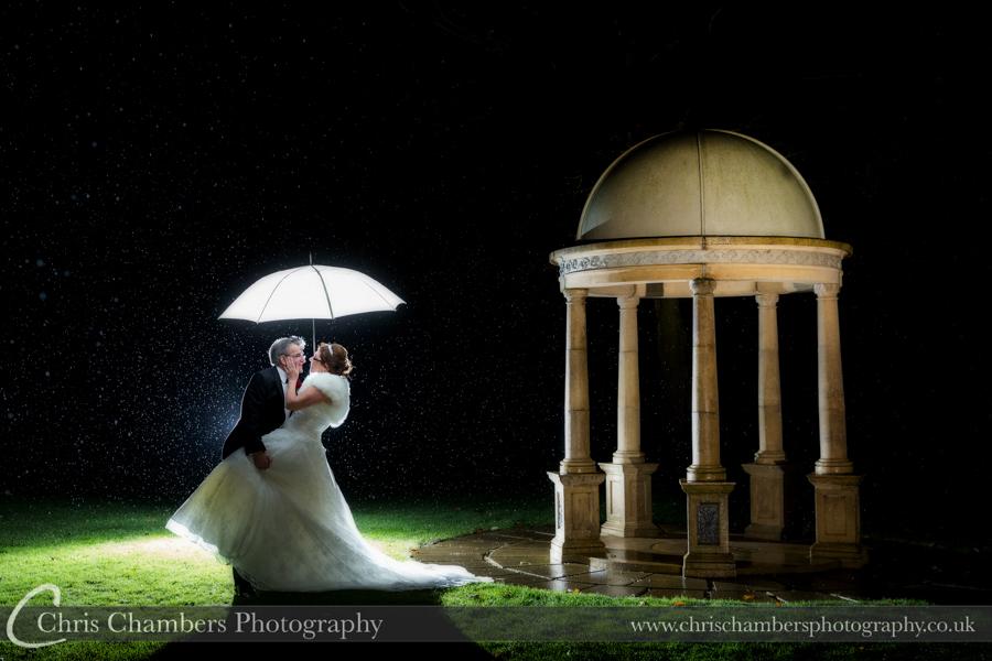 Wentbridge-House-Hotel-Wedding-Photography-west-yorkshire-wedding-photographer-at-wentrbidge-house