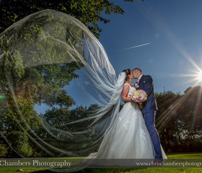 Recent weddings  - some of our favourite wedding photographs from the last few months | Yorkshire wedding photography | Chris Chambers Photography