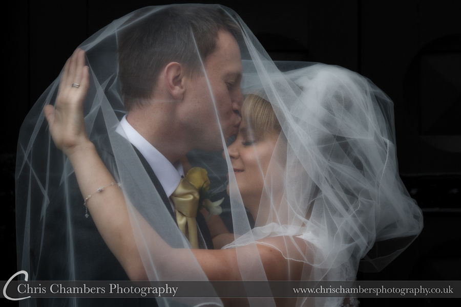 Woodlands hotel leeds wedding photography-Yorkshire Wedding photography