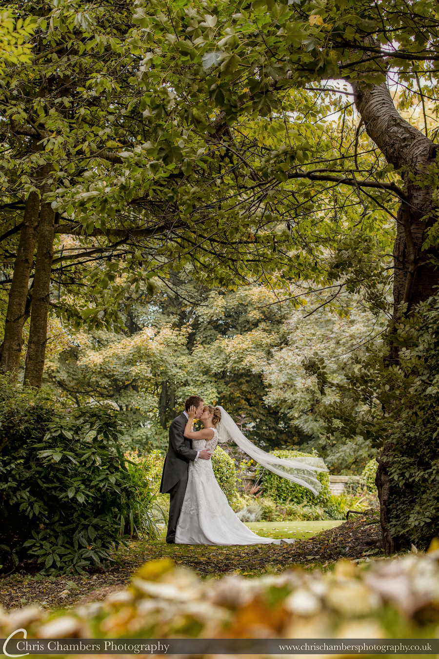Woodlands hotel wedding photographer. Woodlands hotel Leeds wedding photography.