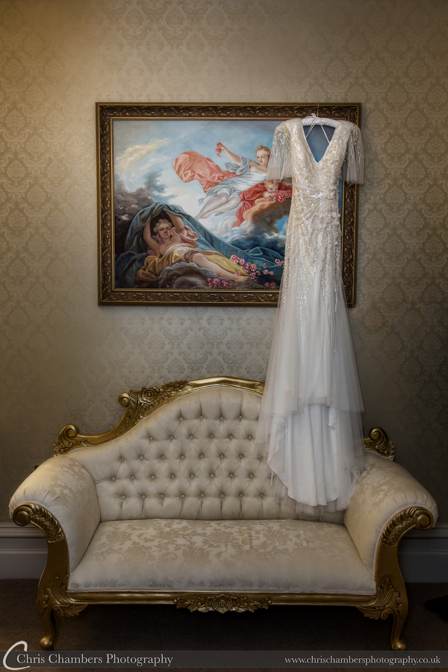 wedding photography at Rossington Hall : Doncaster Wedding Photography : Wedding photographer Rossington Hall