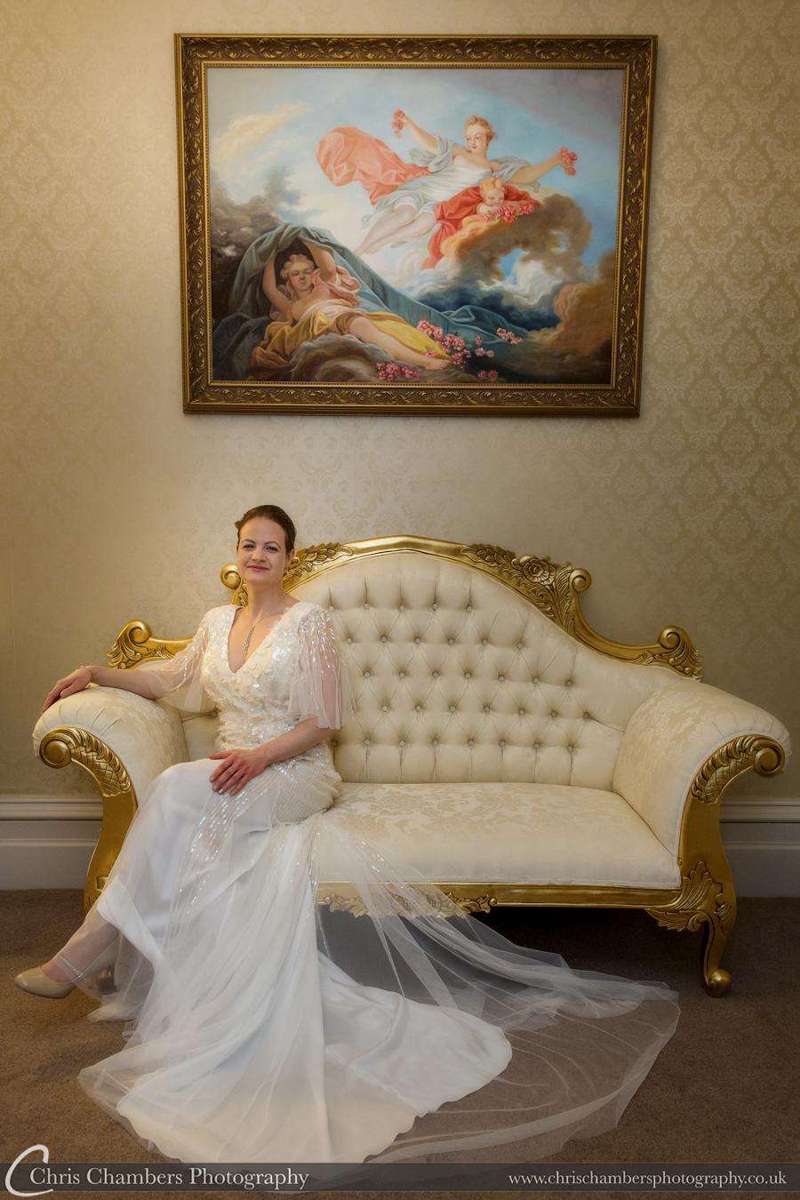 Wedding-photography-rossington-hall-Rossington-hall-wedding-photographer