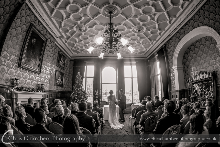 wedding photography of Rossington Hall : Doncaster Wedding Photography : Wedding photos taken at Rossington Hall