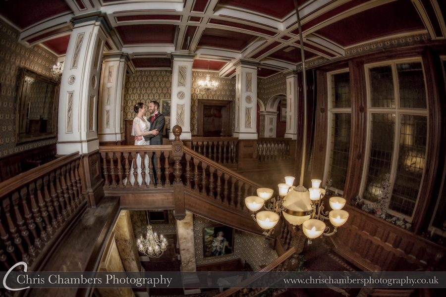 Rossington-hall-wedding-photography-yorkshire wedding venue, award winning wedding photographer at Rossington Hall