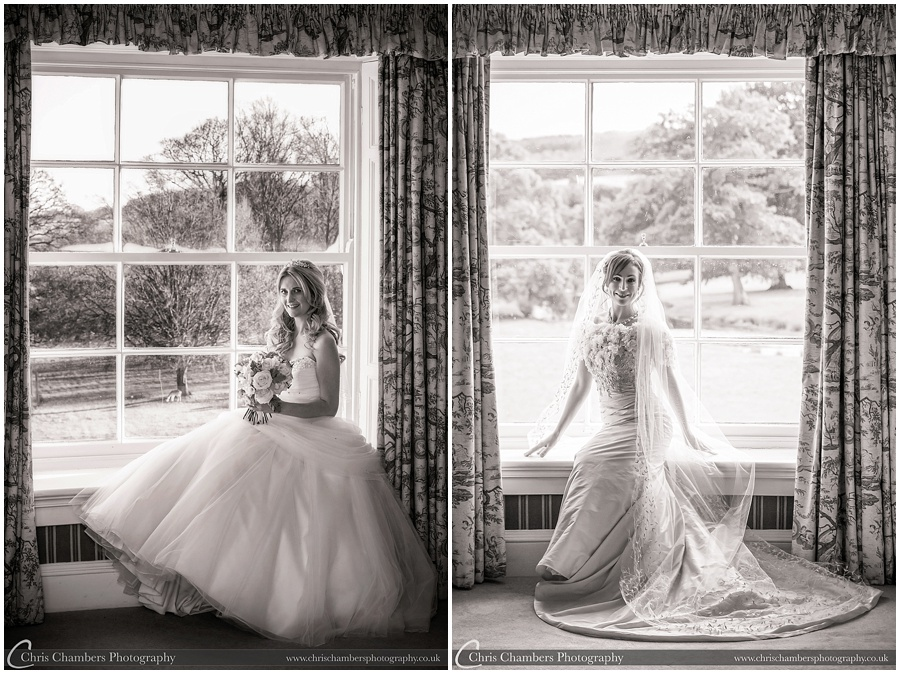 Wedding photography at Swinton Park | Swinton Park wedding photos | Swinton Park wedding photographer | wedding photography at Swinton Park | Wedding photography at Swinton Park | Swinton Park wedding photos