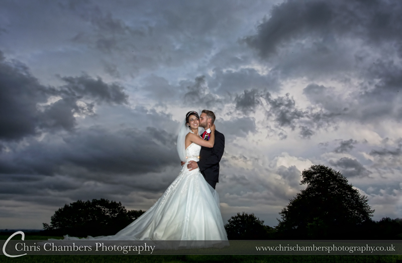Rudding Park wedding Photography in Harrogate | Rudding Park North Yorkshire wedding photographer | Harrogate Wedding photos | North Yorkshire wedding photography at Rudding Park | North Yorkshire photographer