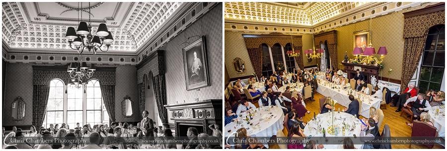 Wedding photography at Swinton Park | Swinton Park wedding photos | Swinton Park wedding photographer | wedding photography at Swinton Park | Wedding photography at Swinton Park | Swinton Park wedding photos