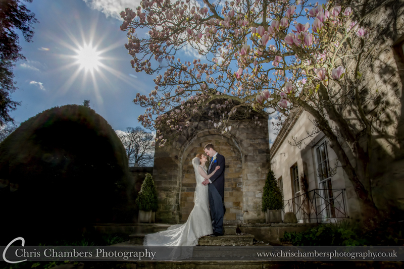 Rudding Park wedding photography in North Yorkshire | Rudding Park Wedding photographer in Harrogate | Award Winning wedding photography | North Yorkshire wedding photographer | Rudding Park wedding photographer in North Yorkshire