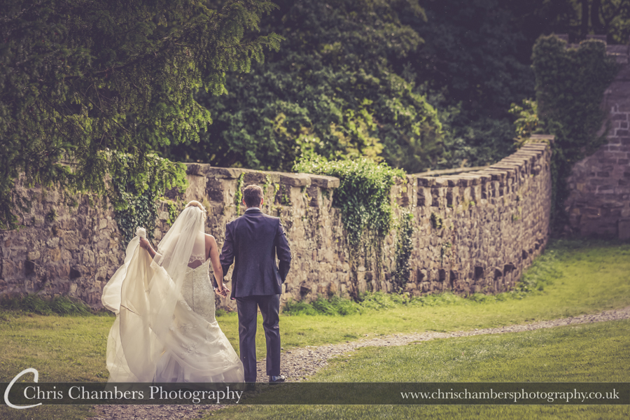 Ripley Castle Wedding Photography | Harrogate Wedding Photography | Ripley Castle Wedding Photographer | Harrogate Wedding Photography | North Yorkshire Wedding Photography | Chris Chambers Wedding Photographer | Ripley Castle Wedding Photography | Harrogate Wedding Photographs | Award winning photography