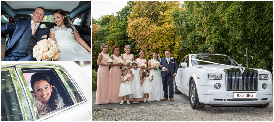 Woodlands Wedding Photography | Award winning wedding photography | Woodlands wedding photography | Wedding Photos taken at Woodlands | Leeds wedding photography