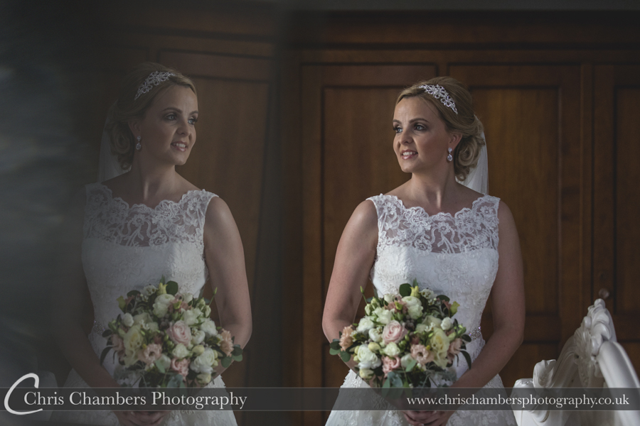 Leeds wedding photography at Woodlands Hotel, Yorkshire wedding photographer in Leeds, Woodlands Photography