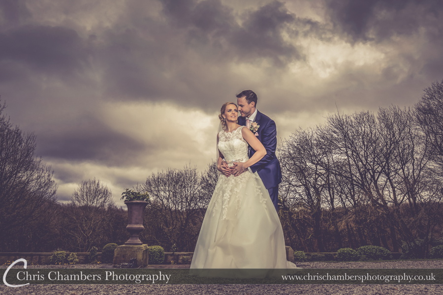 Woodlands wedding photographer in Leeds, Yorkshire photographer at Woodlands Hotel, Award winning Woodlands wedding photography, Chris Chambers Photography