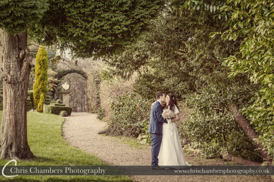 Bagden Hall Wedding Photography | Denby Dale Wedding Photographs | Bagden Hall Wedding Photographer at Denby Dale | Denby Dale Wedding Photographer | Award Winning Wedding Photographer | Chris Chambers Wedding Photography