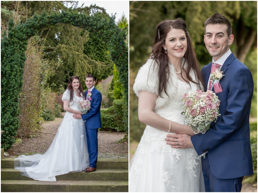 Bagden Hall Wedding Photography | Bagden Hall Wedding Photographer at Denby Dale | Denby Dale Wedding Photographer | Award Winning Wedding Photographer | Chris Chambers Wedding Photography | Bagden Hall Wedding Photographs