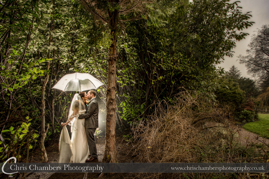 Bagden Hall Wedding Photographs at Deby Dale | Bagden Hall wedding photographer | Denby Dale wedding photographs | Bagden Hall award winning wedding photographer Chris Chambers Photography | Deby Dale wedding photos at Bagden Hall