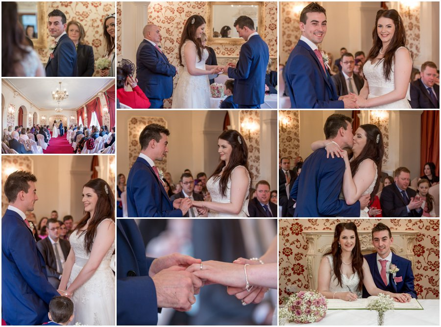 Bagden Hall Wedding Photography   Award Winning Wedding Photographer   Chris Chambers Photography   Bagden Hall Wedding Photographer   Bagden Hall Wedding Photographs
