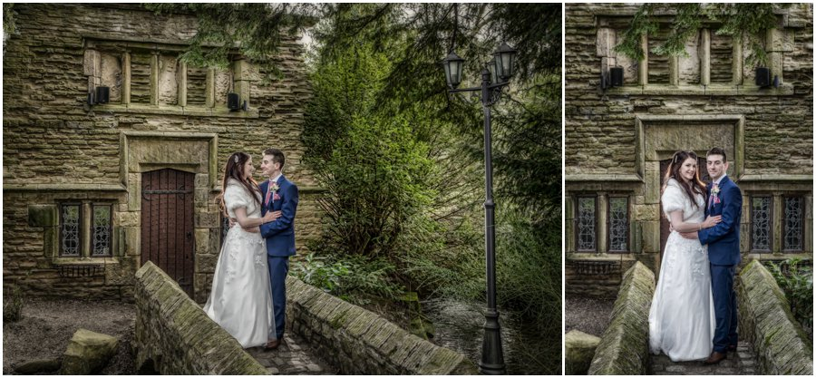 Bagden Hall Wedding Photography | Award Winning Wedding Photographer | Chris Chambers Photography | Bagden Hall Wedding Photographer | Bagden Hall Wedding Photographs