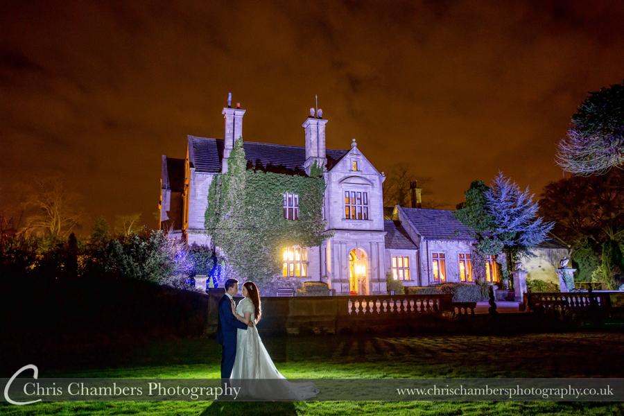 Bagden-hall-wedding-photography-chris-chambers