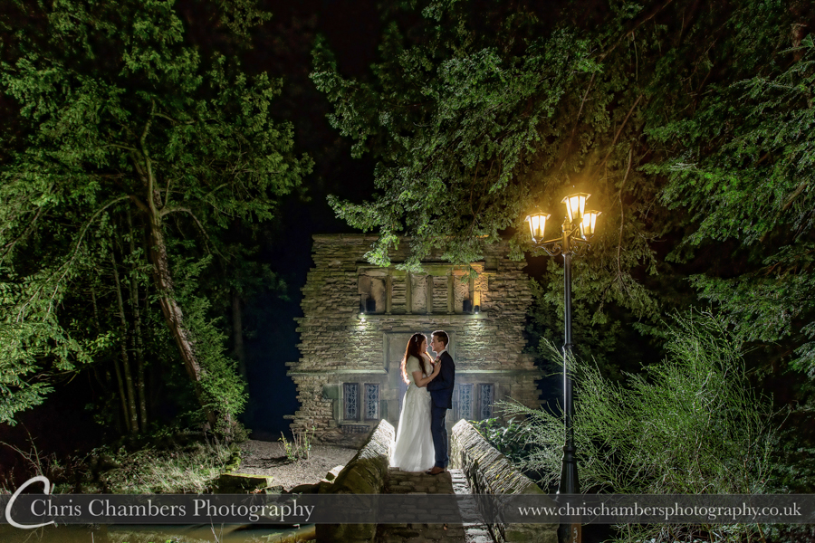 Bagden hall wedding photos
