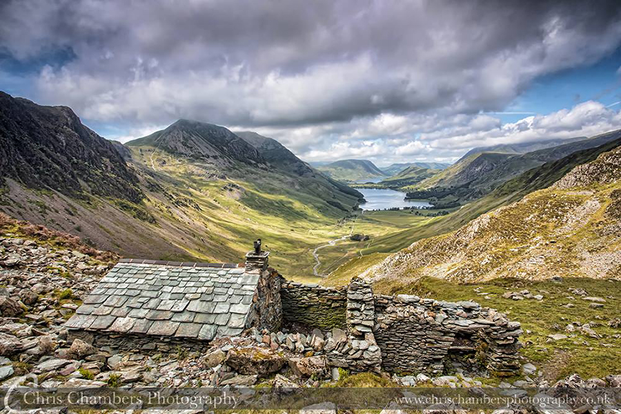 chris-chambers-lake-district-landscape-photographer