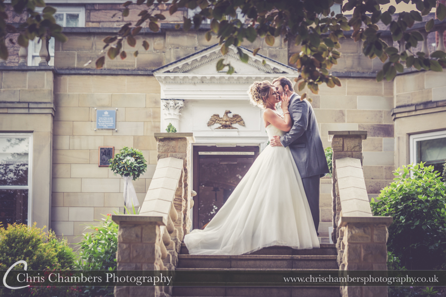 Wentbridge House Hotel Wedding Photography | Wentbridge House Hotel Wedding Photographer | West Yorkshire Wedding Photographer | Wentbridge Wedding Photography | Wentbridge House Hotel Wedding Photography
