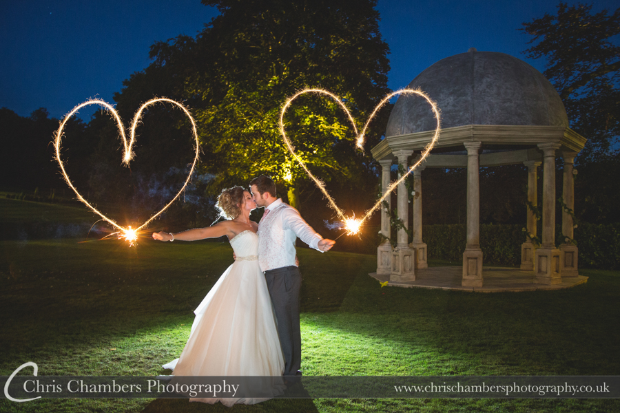 Wentbridge House Hotel Wedding Photographer | West Yorkshire Wedding Photographer | Wentbridge Wedding Photography | Wentbridge House Hotel Wedding Photography | Wentbridge House Hotel Wedding Photographer | West Yorkshire Wedding Photographer | Wentbridge Wedding Photography | Chris Chambers Photography | West Yorkshire Wedding Photographer