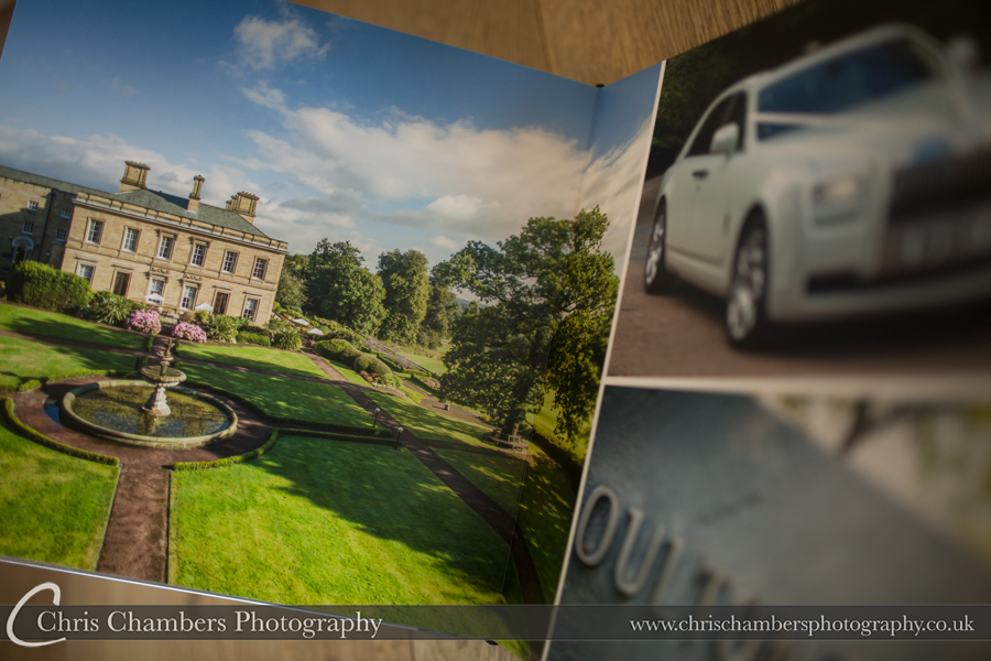 Leeds wedding photography. oulton Hall Leeds wedding photographer