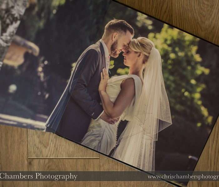 Oulton Hall weddings | Gary and Sally's Oulton Hall Wedding Album | Leeds wedding photographer