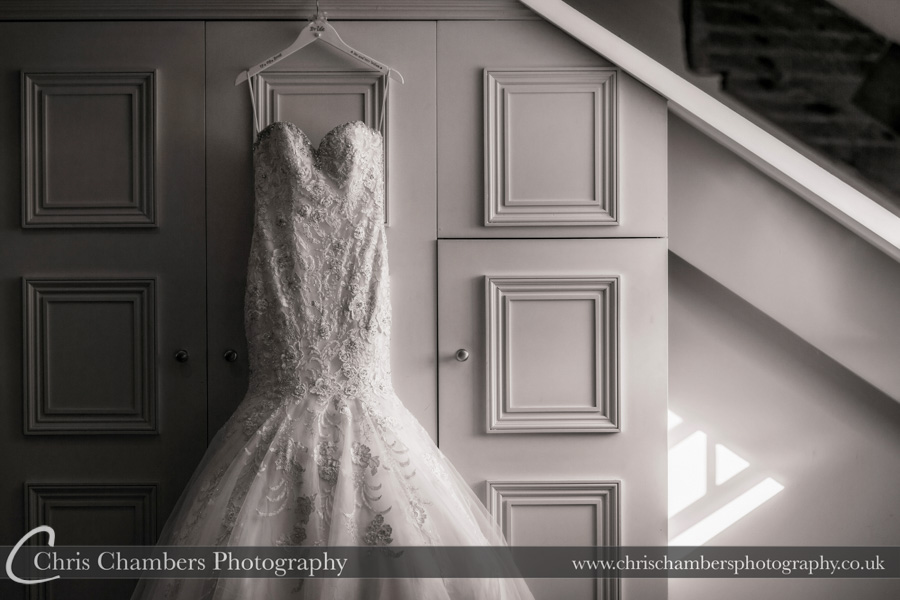 Bridal makeup wedding photographer | Bridal wedding photography | Award winning wedding photographer | Yorkshire wedding photographs | Hazlewood Castle wedding photography | Allerton Castle wedding photographer