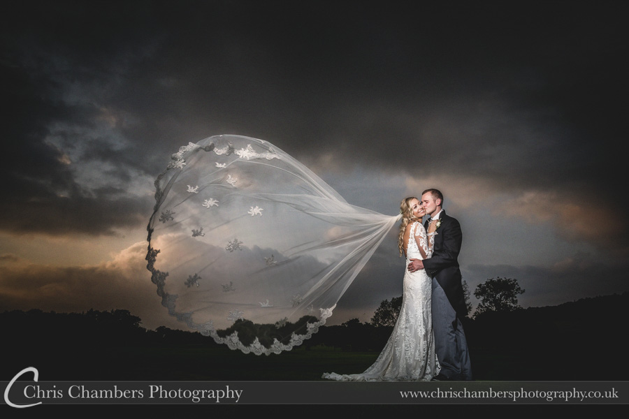 West Yorkshire wedding photography | Wakefield based wedding photographer | Chris Chambers photography | Wedding photography | Award winning wedding photographer | West Yorkshire wedding photography | Morley Hayes wedding Photography | Morley Hayes wedding photography