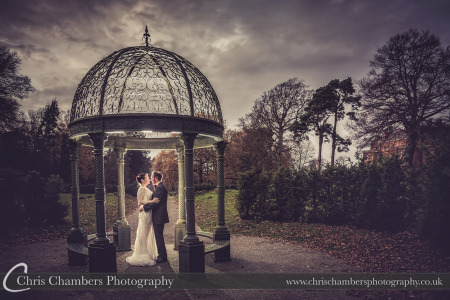 Rossington Hall wedding photographer | South Yorkshire Wedding Photography | Rossington Hall wedding photographer | Chris Chambers Photography | Award winning wedding photographer | Rossington Hall wedding Photographer in Doncaster