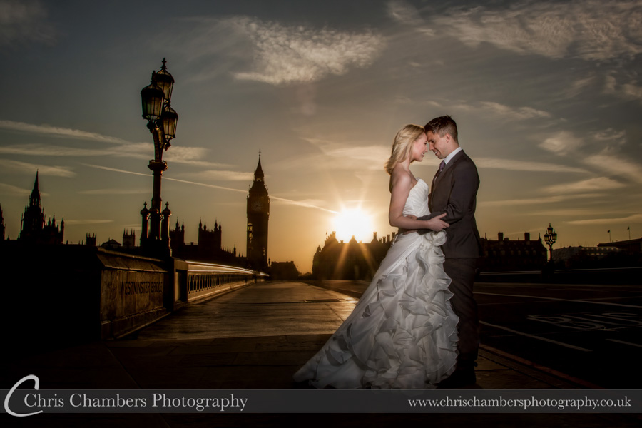 London wedding photography | London wedding photographer | South wedding photography | Tower bridge wedding photography