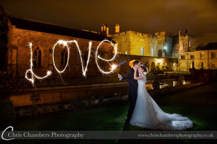 Hazlewood Castle Wedding Photographer in North Yorkshire | Hazlewood Castle Wedding Photographer in North Yorkshire | Award Winning Wedding Photographer | Hazlewood Castle Wedding Photographs | Hazlewood Castle Wedding Photographer | Chris Chambers Wedding Photographer | Hazlewood Castle Wedding Photographer in North Yorkshire | Hazlewood Castle wedding photos