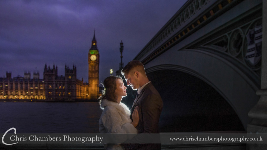 London wedding photographer | London wedding photography | London wedding photographer | South wedding photography | Tower bridge wedding photography| Chris Chambers wedding photography