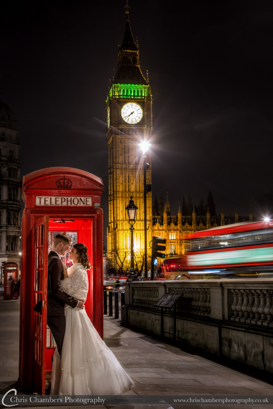 London wedding photography | London wedding photographer | South wedding photography | Tower bridge wedding photography| Chris Chambers wedding photography